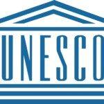 Eksena-Unesco