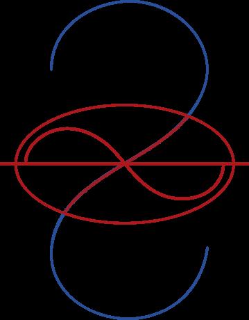 Teorija Eksena