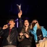 Kapljica Šentburger prireditev Oktober Šentfest Šentstage 6.10.2017 Eksena Šentjur