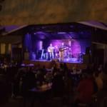 Vlado Pilja koncert Oktober Šentfest 6.10.2017 Šentjur Eksena