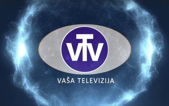 vtv televizija logo izobraževalni center Eksena Šentjur strpnost predstavitev Nejc Jelen